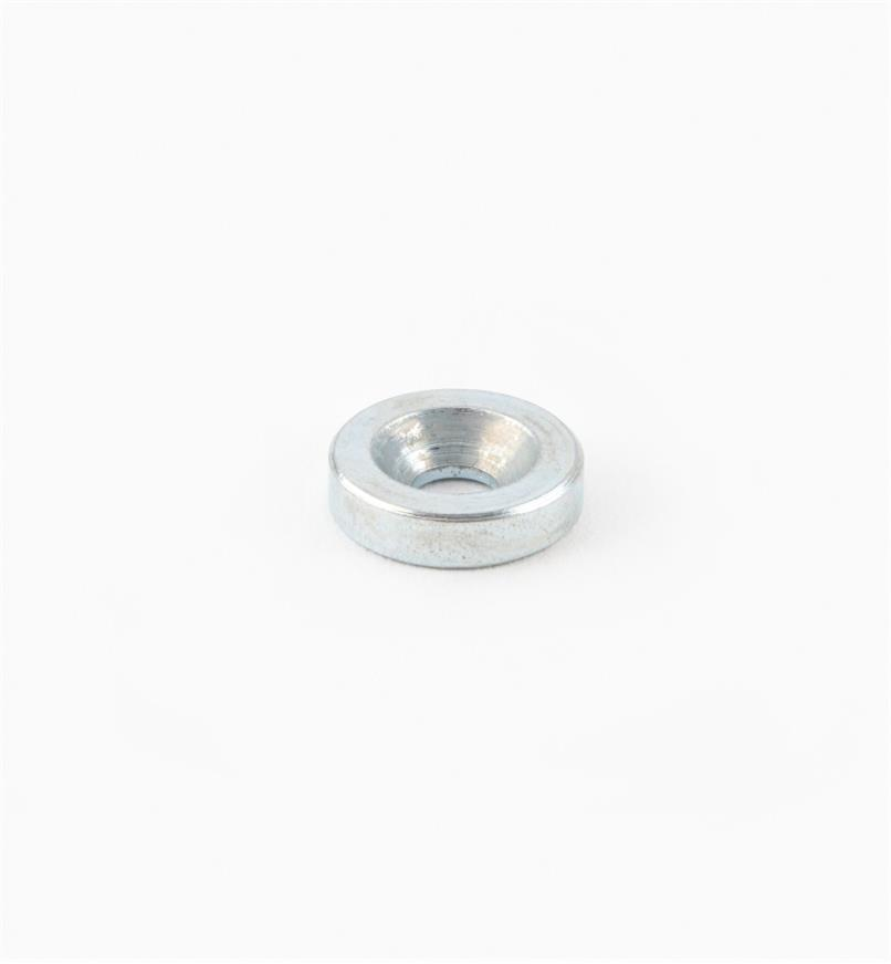 "99K3261 - 3/8"" Washer for 1/4"" Magnet"
