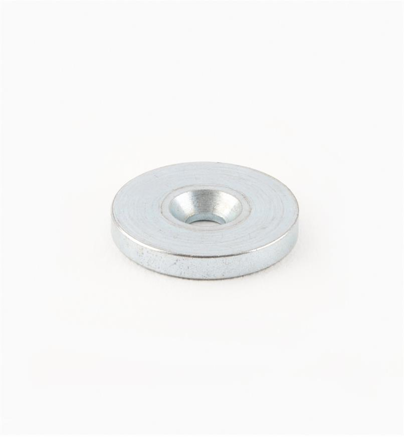 "99K3263 - 5/8"" Washer for 1/2"" Magnet"