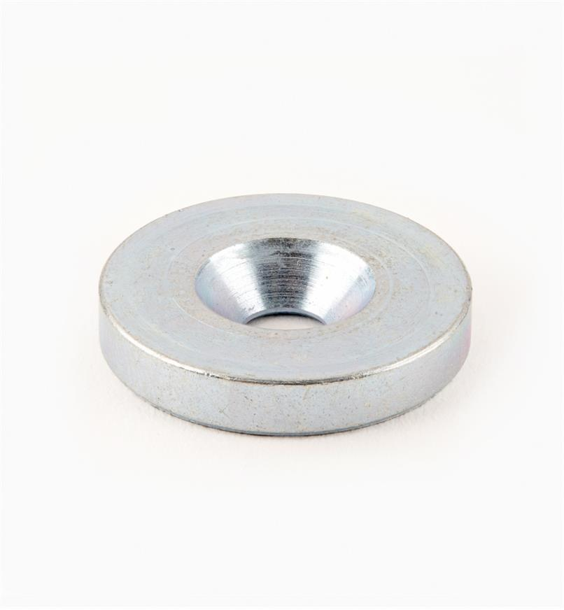 "99K3264 - 7/8"" Washer for 3/4"" Magnet"