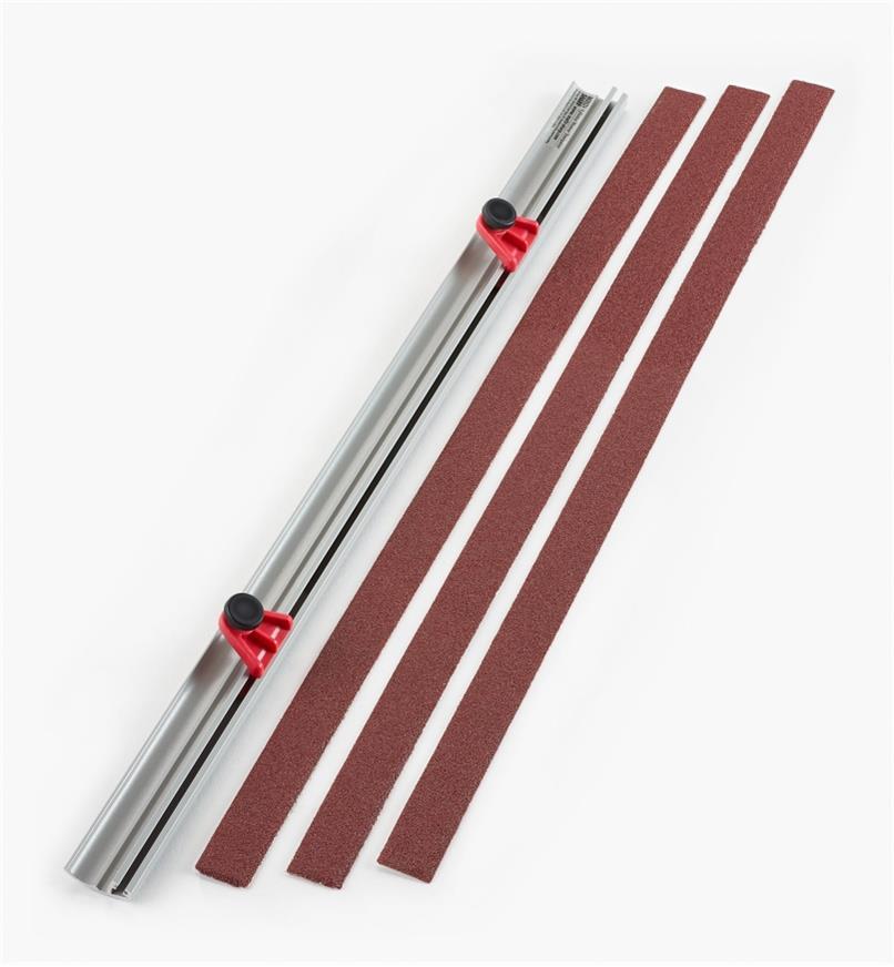 EG703 - Cylinder Sharpener