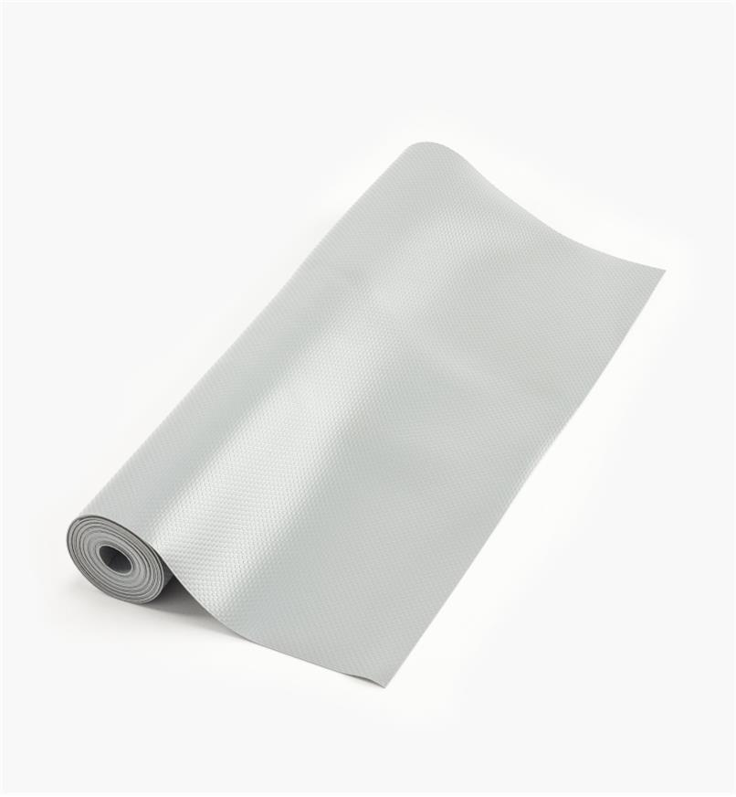 "12K1801 - Drawer/Shelf Liner, 13' x 19"""