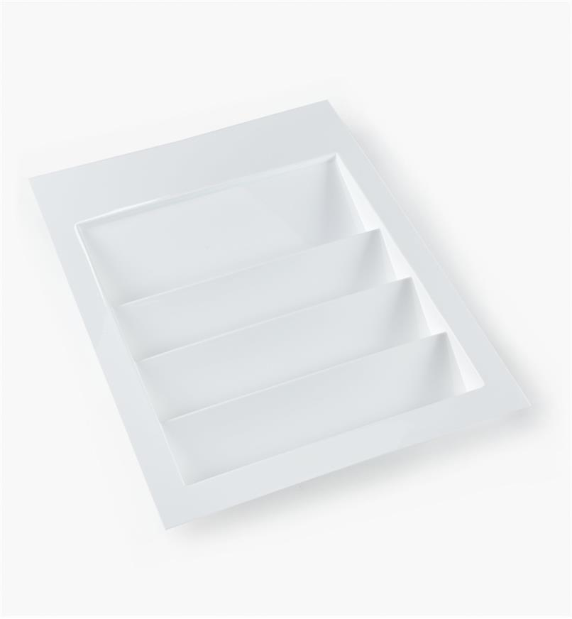 12K8501 - Small Spice Tray