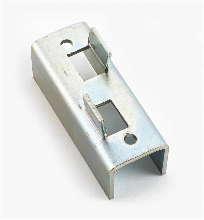 17K3401 - Connector