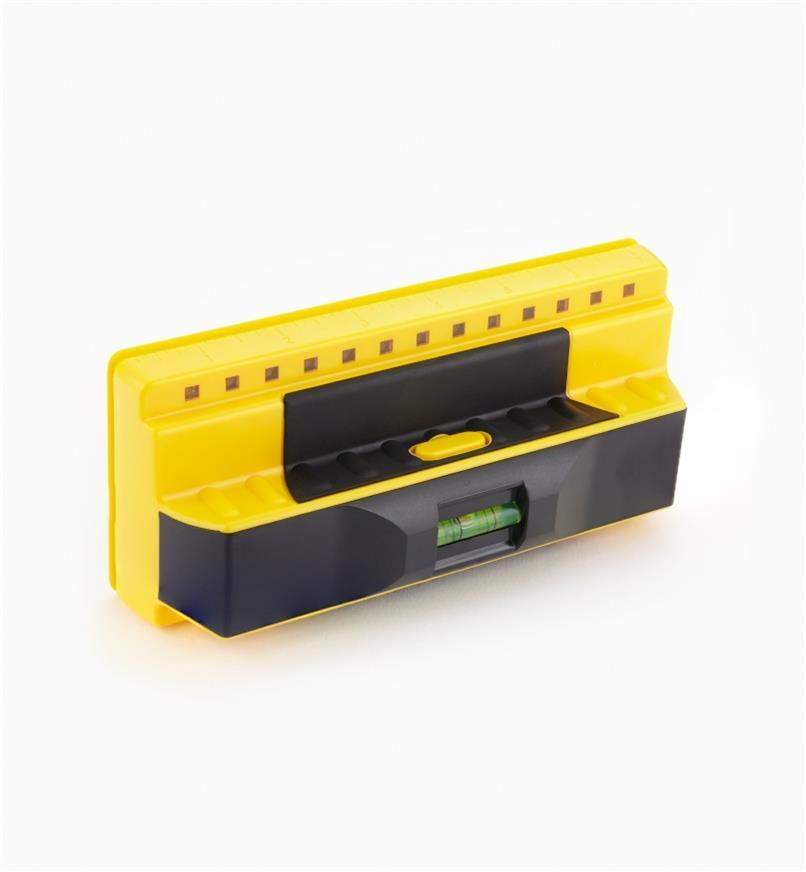 88N8710 - Franklin Stud Detector