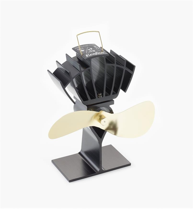 45K1870 - Ventilateur Ecofan UltrAir