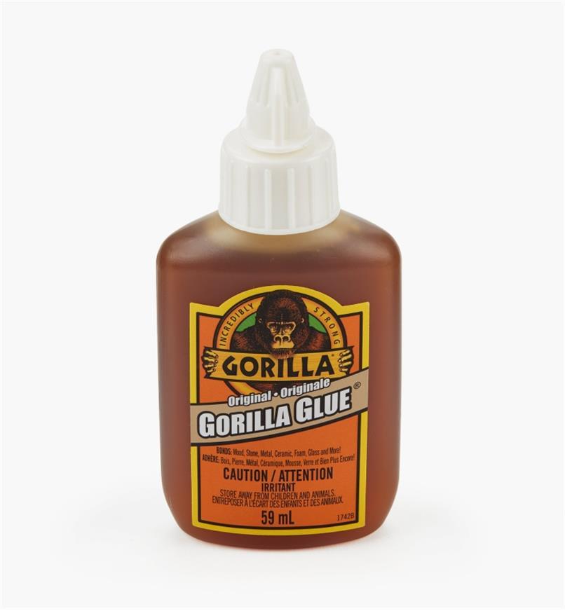 62K1410 - Gorilla Glue, 2 fl oz