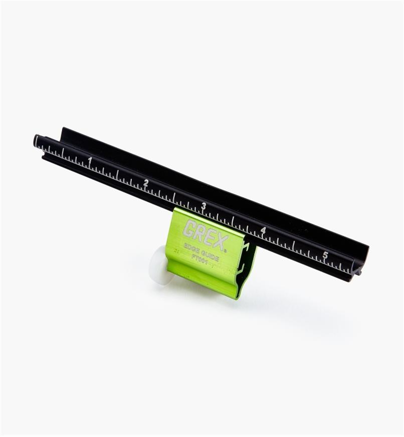 86N5322 - Butée de positionnement Grex, calibre18