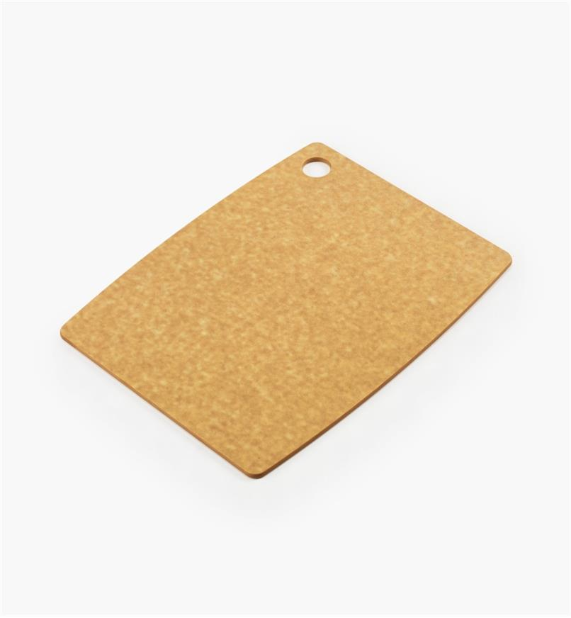 "EV182 - Kitchen Cutting Board, 14 1/4"" x 11 1/4"""