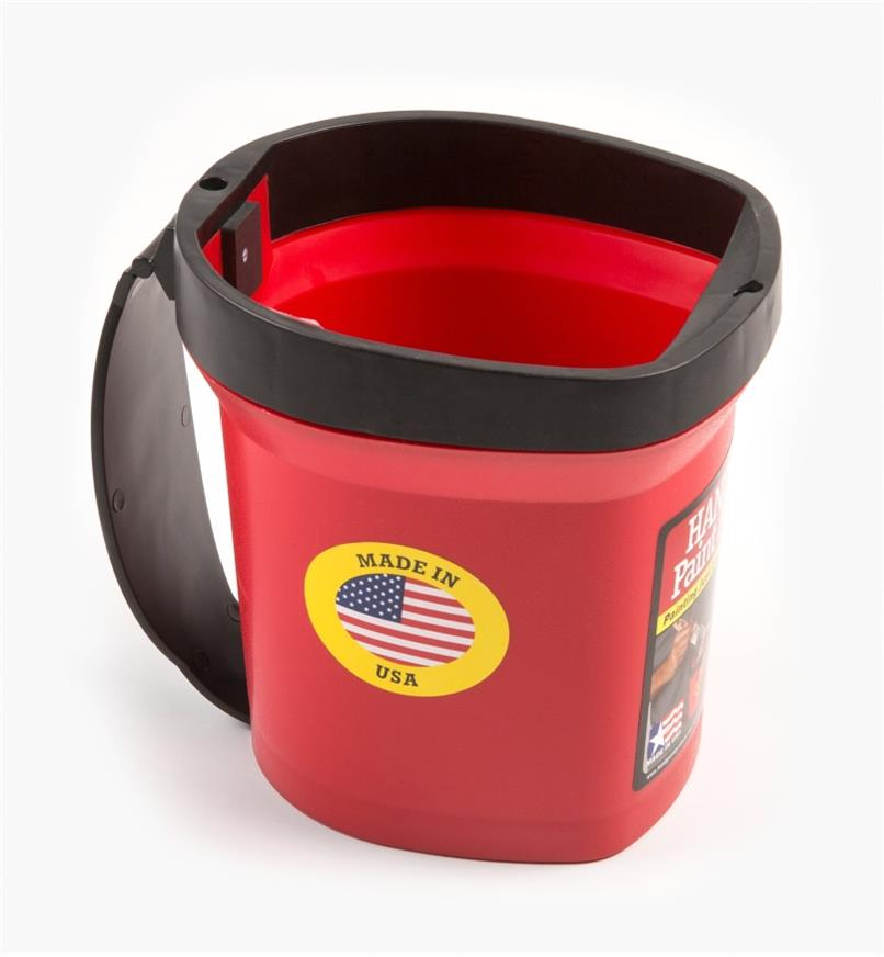88K5880 - Handy Paint Pail