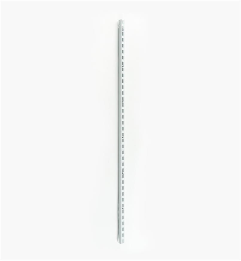 """17K4304 - Wall Standard, 48"""""""