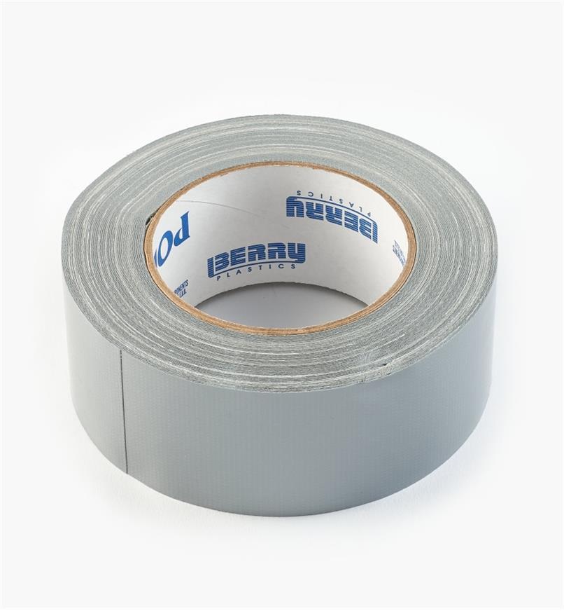 25U0630 - Duct Tape, 90'