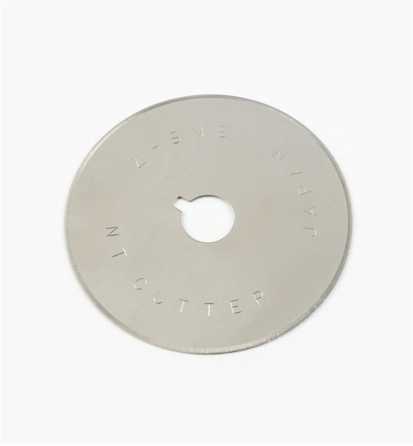 27K0772 - Replacement Blade for Heavy-Duty Rotary Cutter
