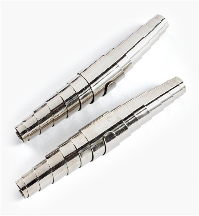 AB212 - Ressort de remplacement convenant aux modèles Felco nos 2, 4, nos 7 à 11, et 160L