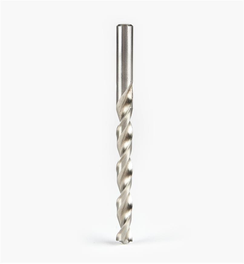 "33J0303 - Parabolic Pen Bit, 11/32"""