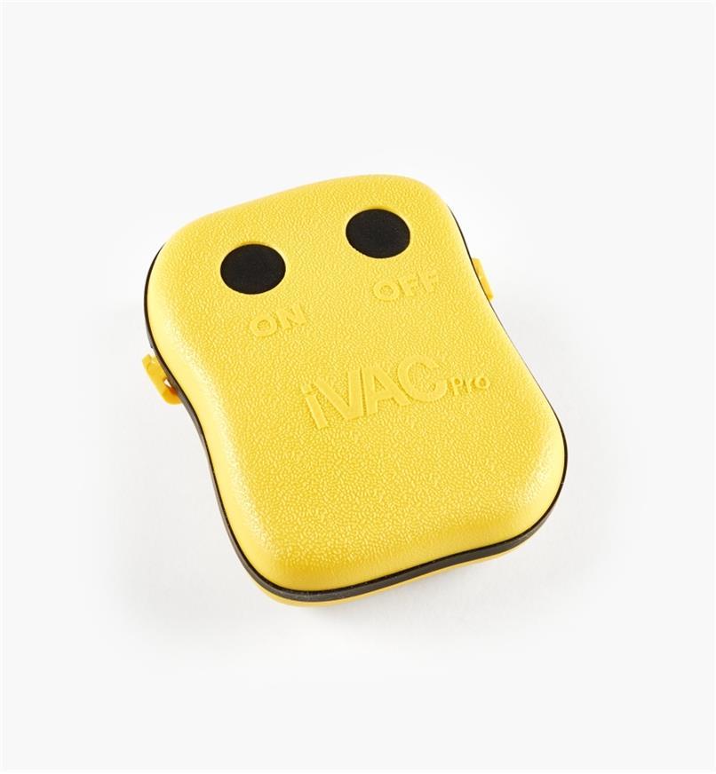 03J6235 - Télécommande iVACPro