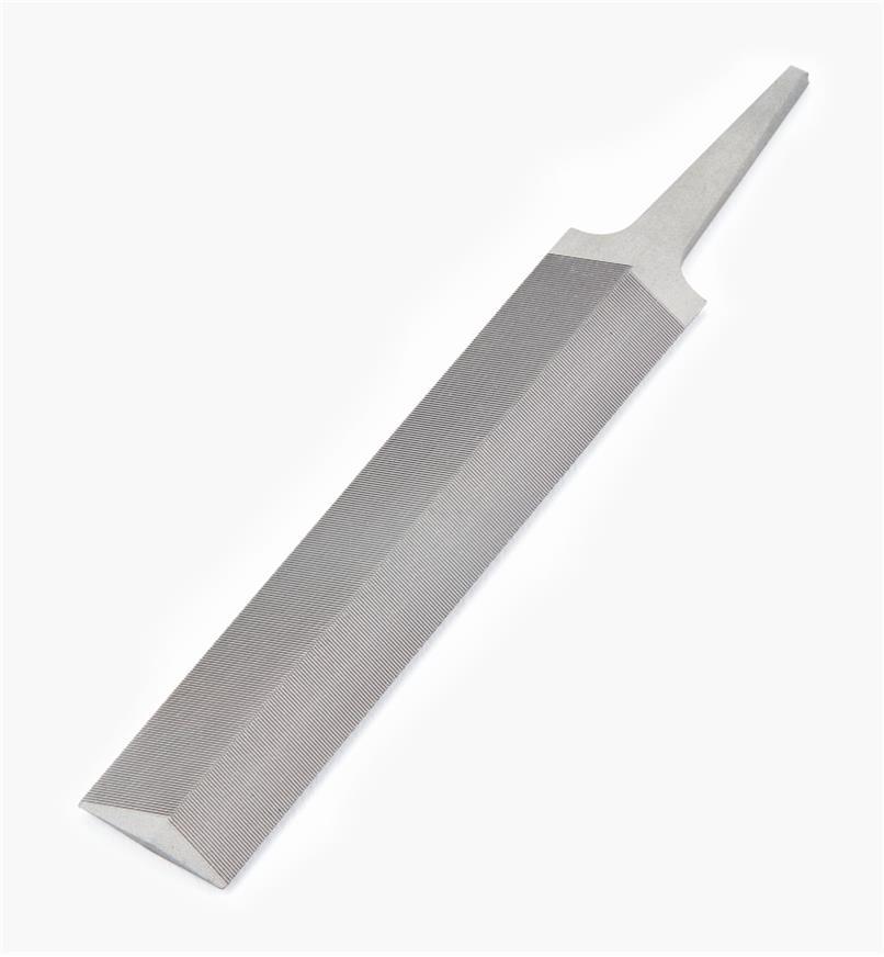 60W0301 - Full-Cut 100mm File