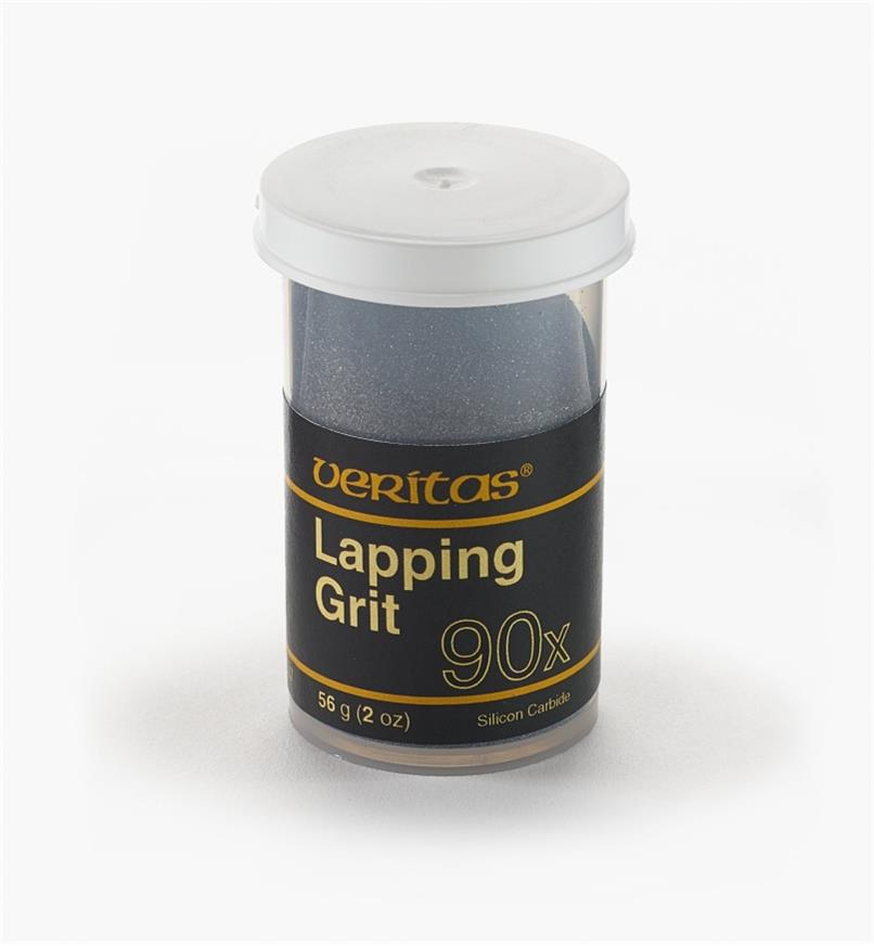 05M2007 - 90x Lapping Grit, 2 oz