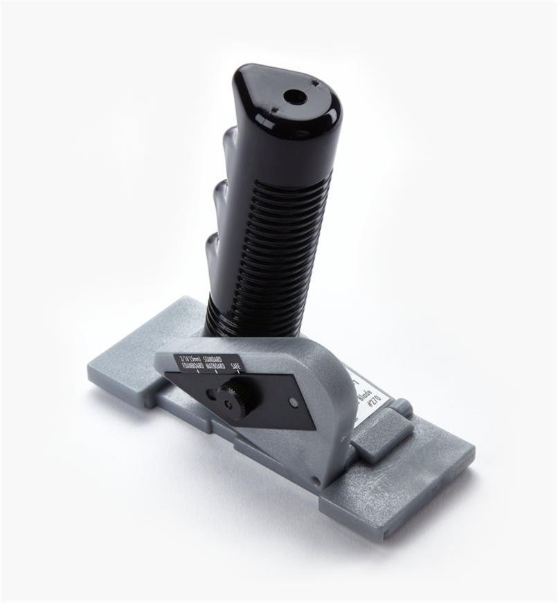 86K3202 - Tête de coupe à angle droit facultative