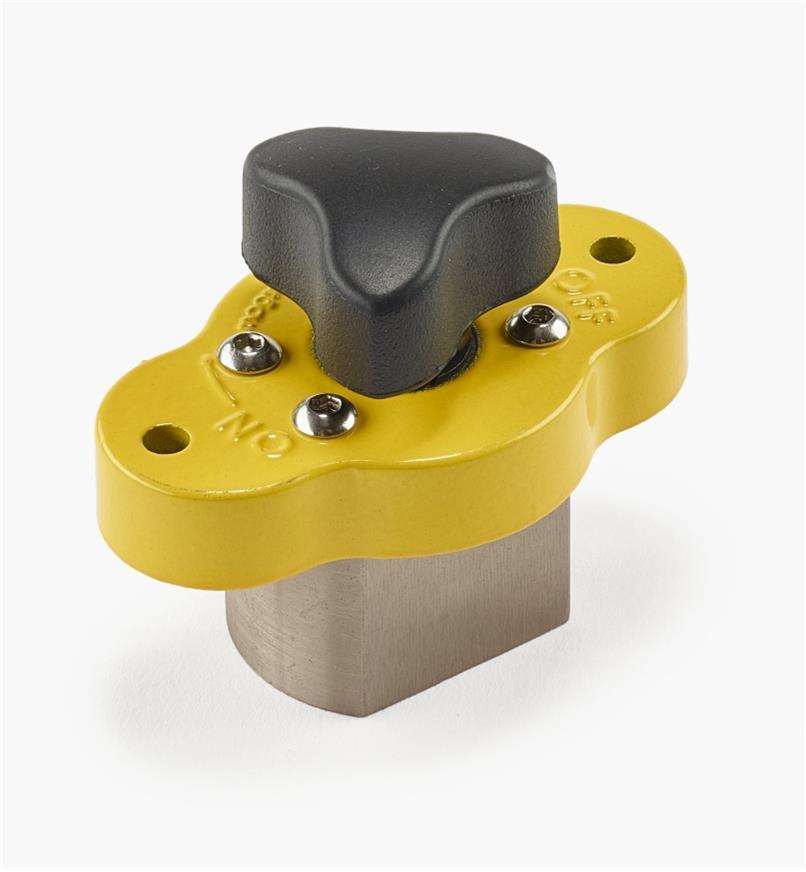 03J7595 - 20mm Mag-Jig