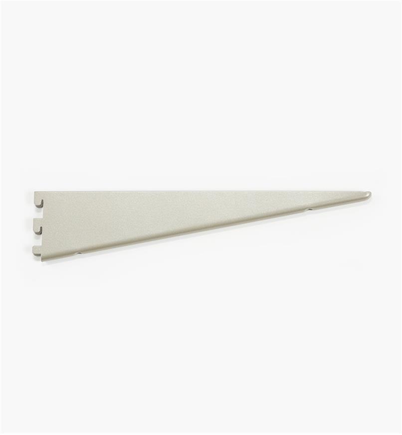 17K4214 - Support de tablette de 141/2po (200lb)