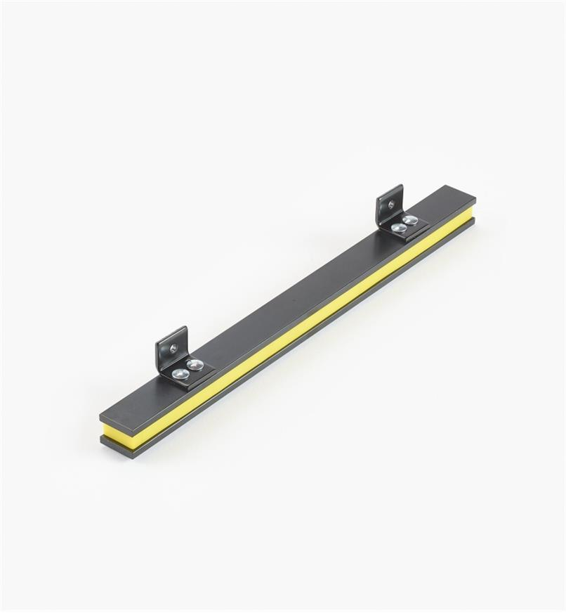 "99K4501 - 13"" Magnetic Tool Bar"