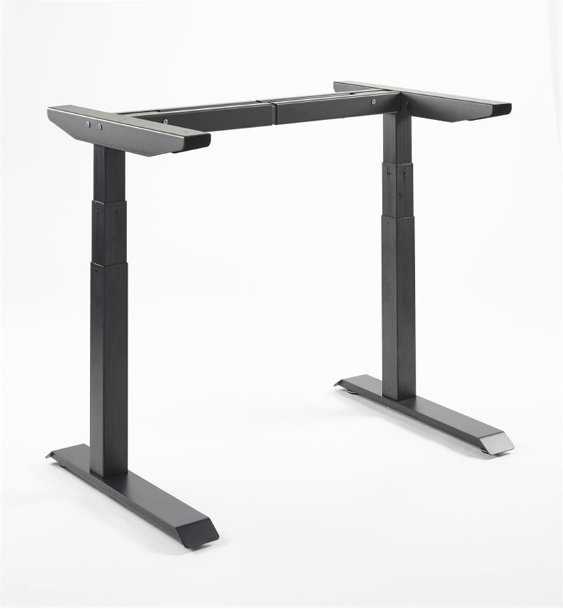 00S8035 - Piétement de table motorisé