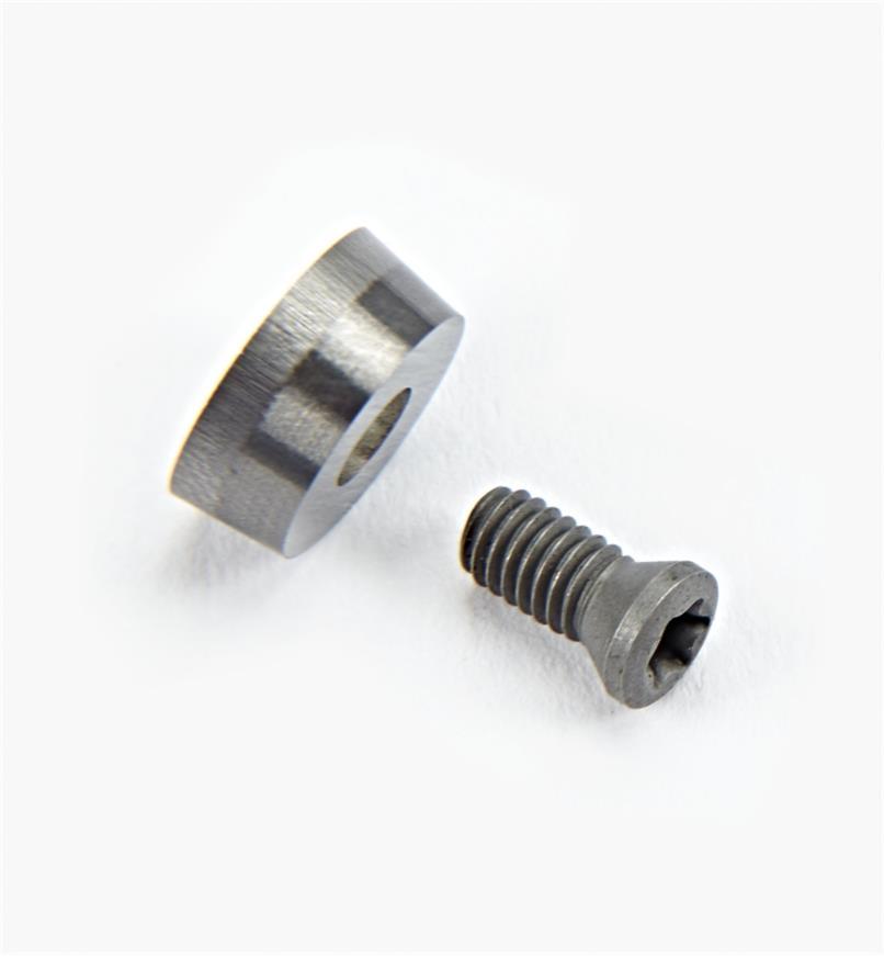 83B0109 - 12mm Repl. Cutter