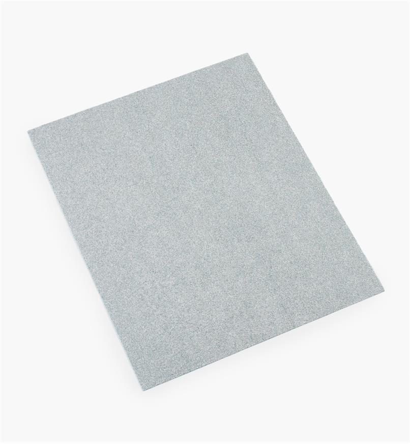 54K8501 - 3X Sandpaper 60x, each