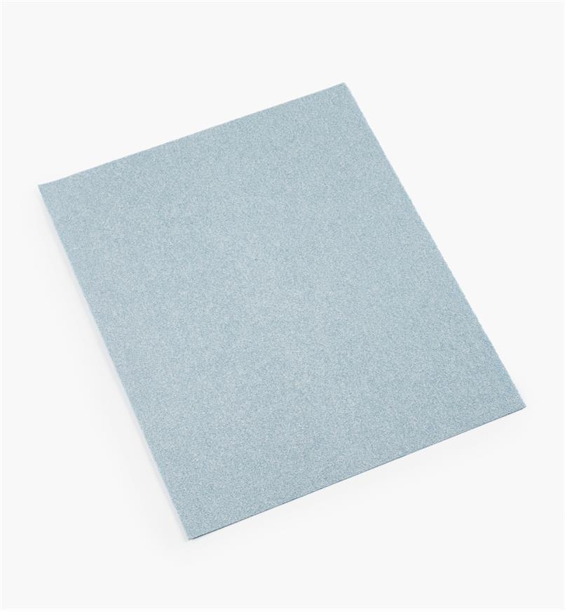 54K8502 - 3X Sandpaper 80x, each