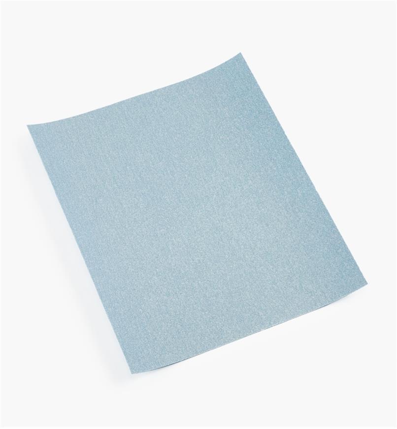 54K8504 - 3X Sandpaper 120x, each