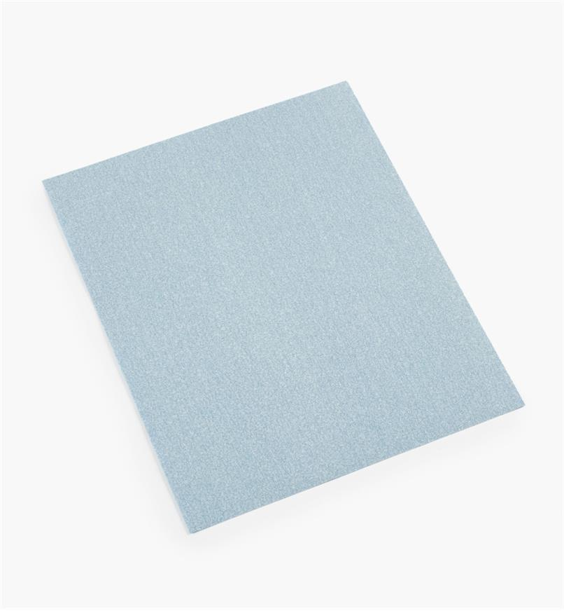 54K8505 - 3X Sandpaper 150x, each
