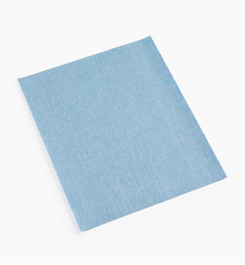 54K8509 - 3X Sandpaper 400x, each