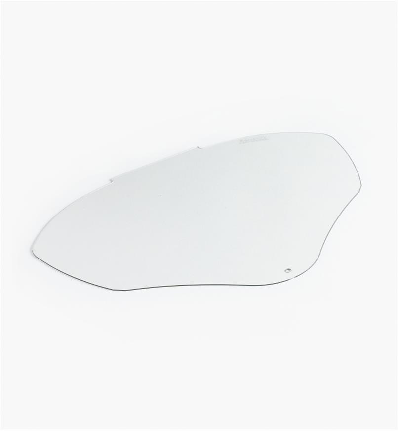 22R7261 - Repl. Shield, ea.