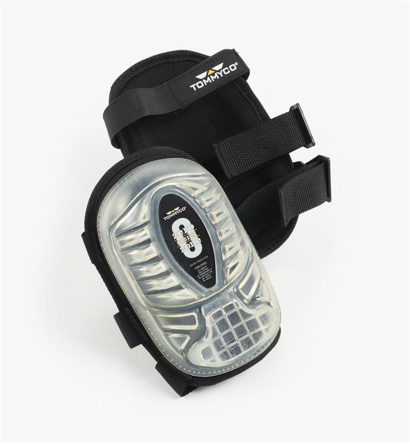 67K7434 - Premium Knee Pads, Small
