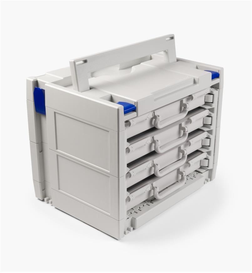 68K4507 - Rack Systainer