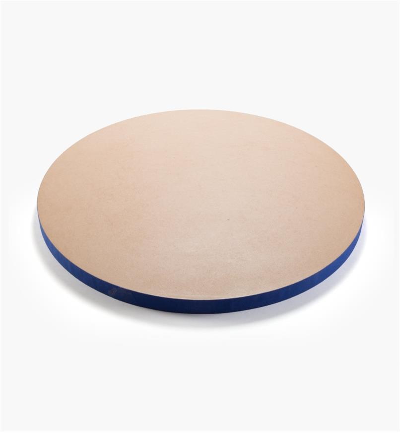 68Z8132 - 28' Radius Dish