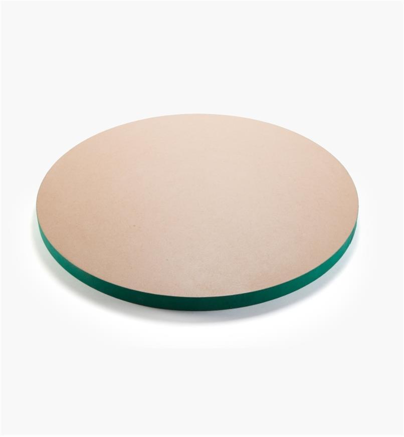 68Z8134 - 40' Radius Dish