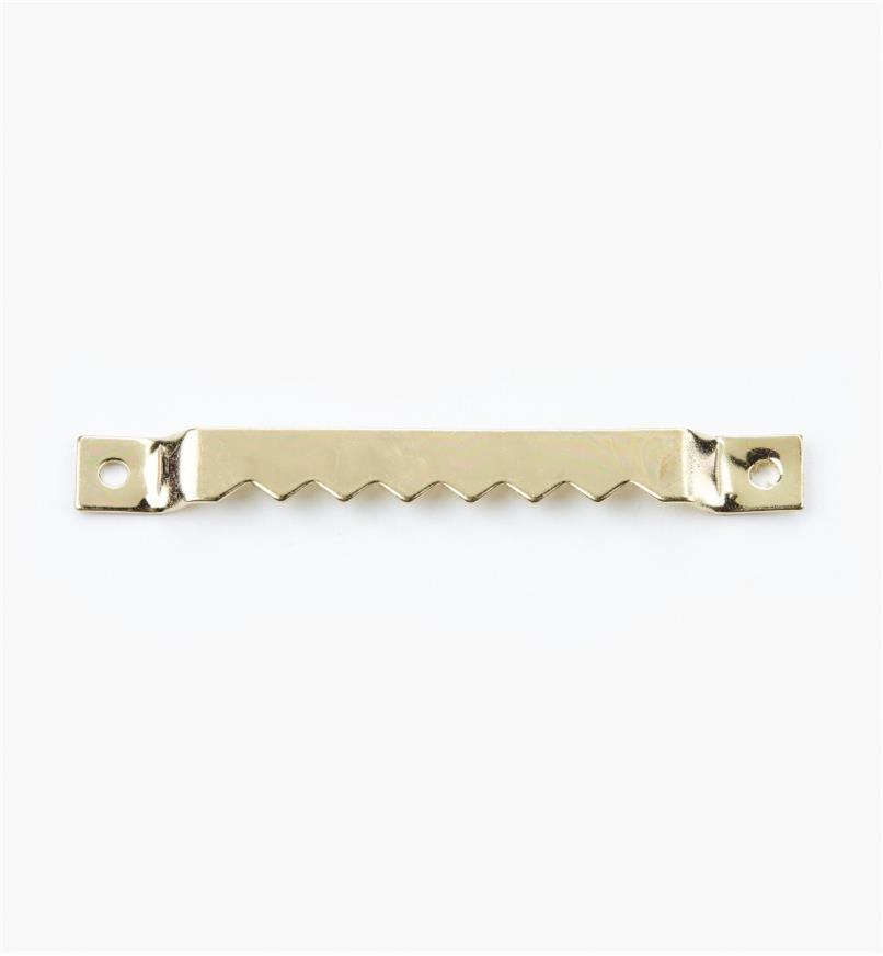 00F1250 - 61mm x 7mm Hangers (20)