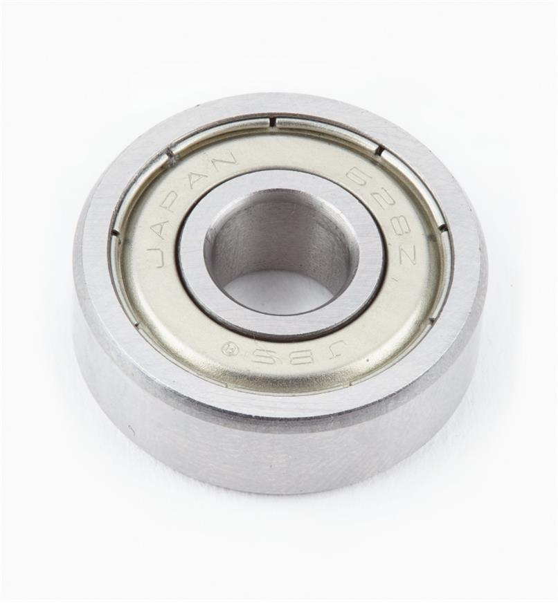 16J9514 - 24mm x 8mm Replacement Ball Bearing