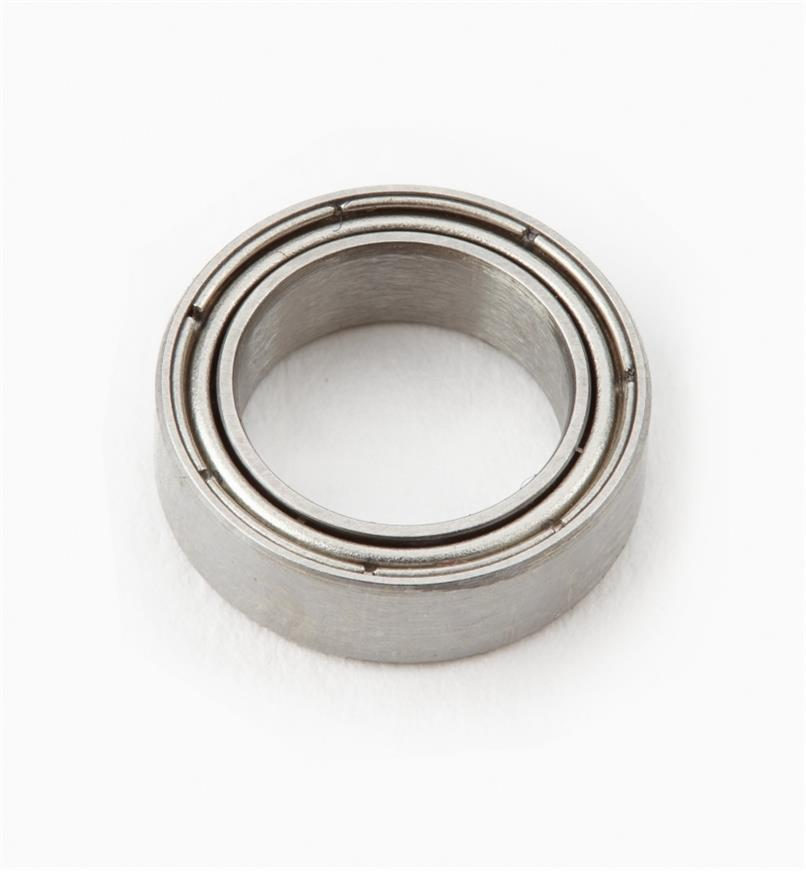 16J9516 - 12mm x 8mm Replacement Ball Bearing