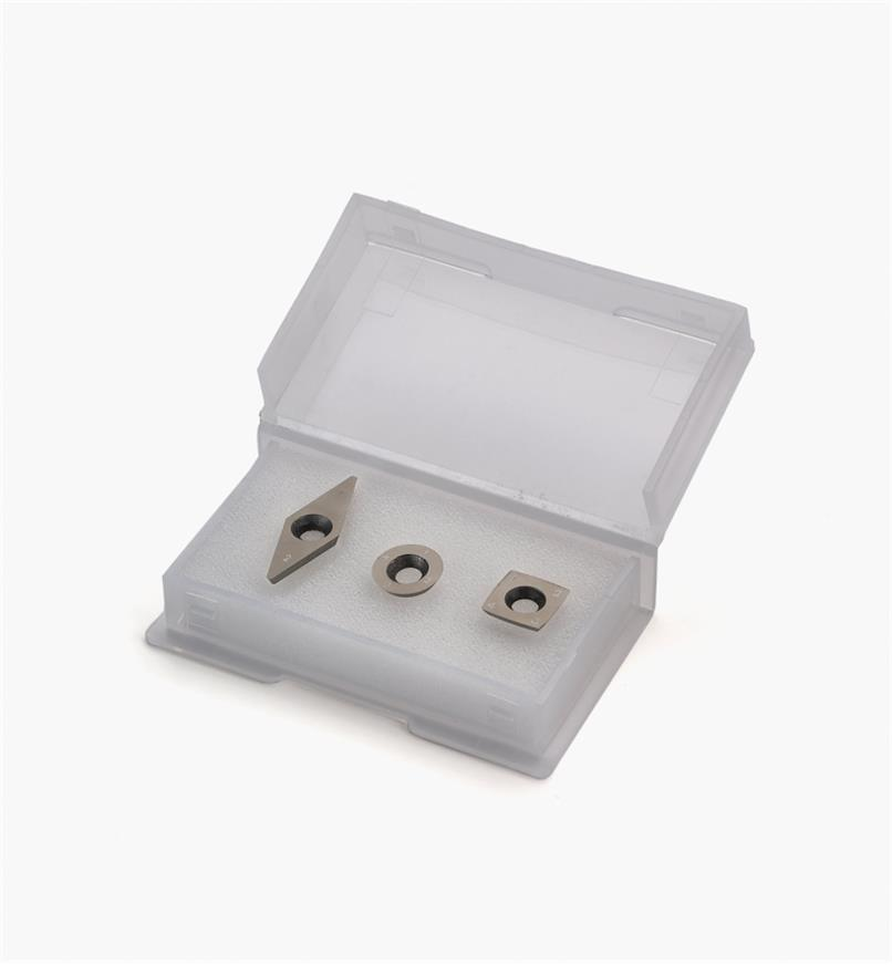99W3974 - Additional Replacement Tips Set