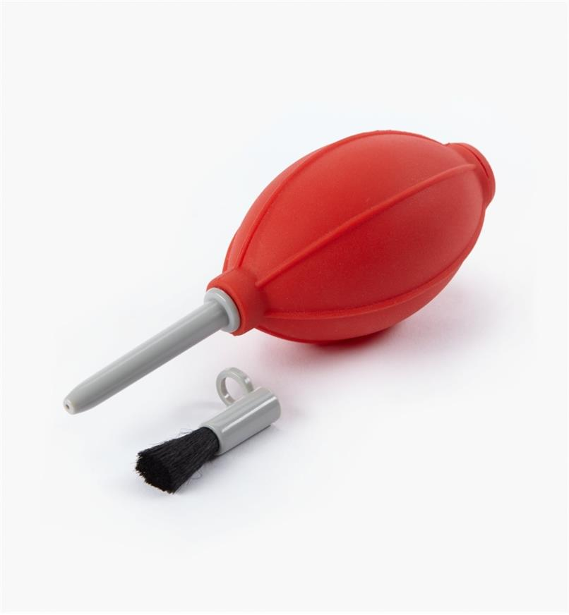 03J0230 - Silicone Dust Blower