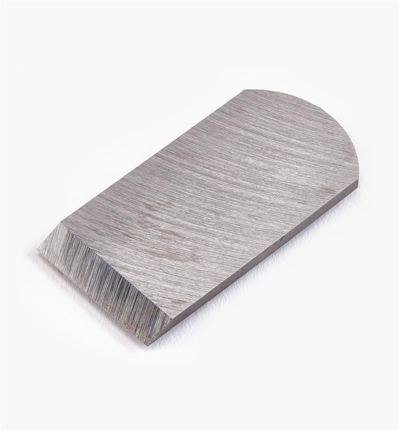 19P0402 - Repl. Blade for Palm Plane