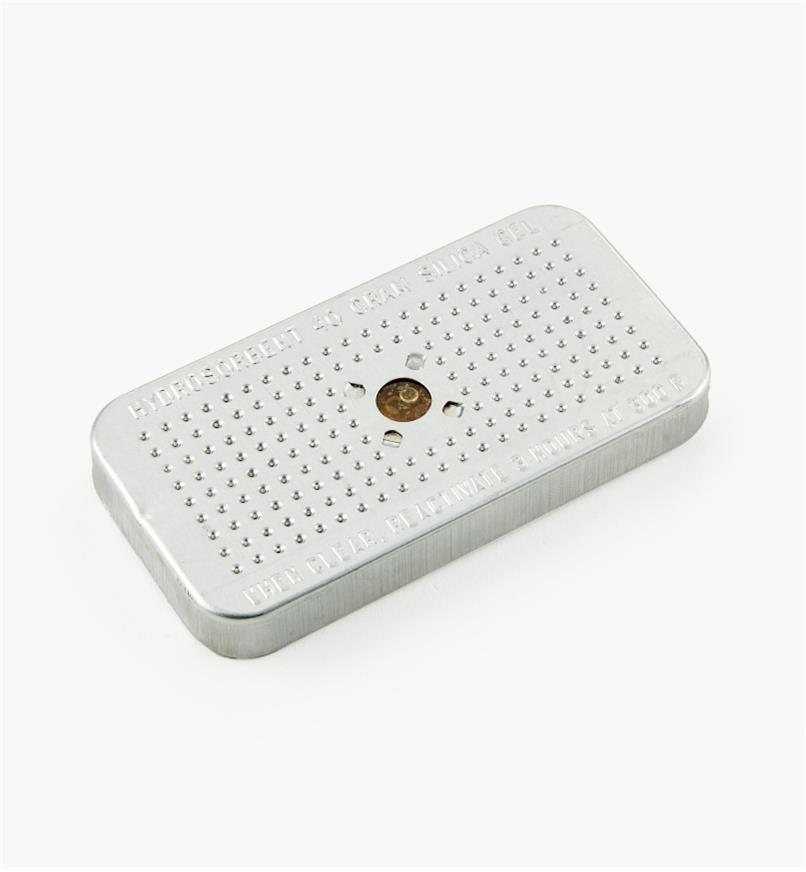 56Z6101 - 40g Silica Gel Dehumidifier