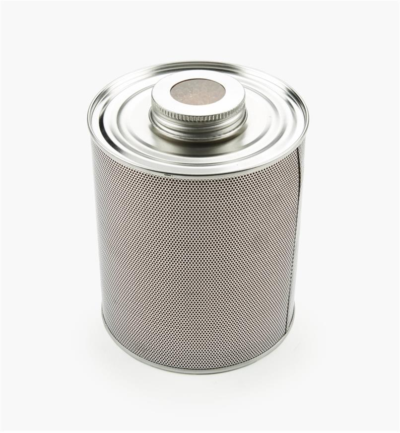 56Z6103 - 750g Silica Gel Dehumidifier