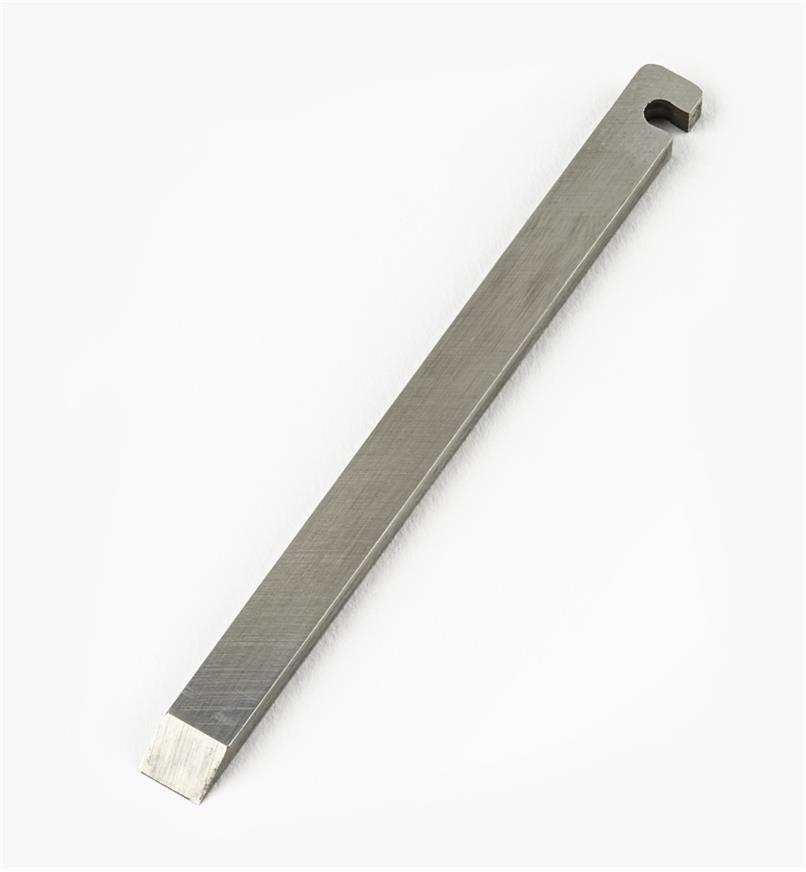 "05P5104 - 1/4"" Standard RH Blade"