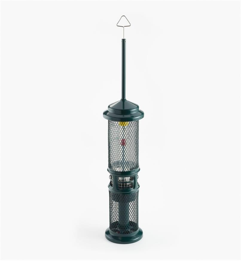 AG328 - Squirrel Buster Peanut  Feeder