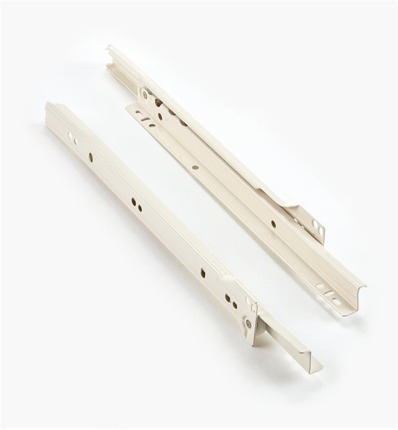 """02K6230 - 300mm (12"""") Standard Blum Slides, pr."""