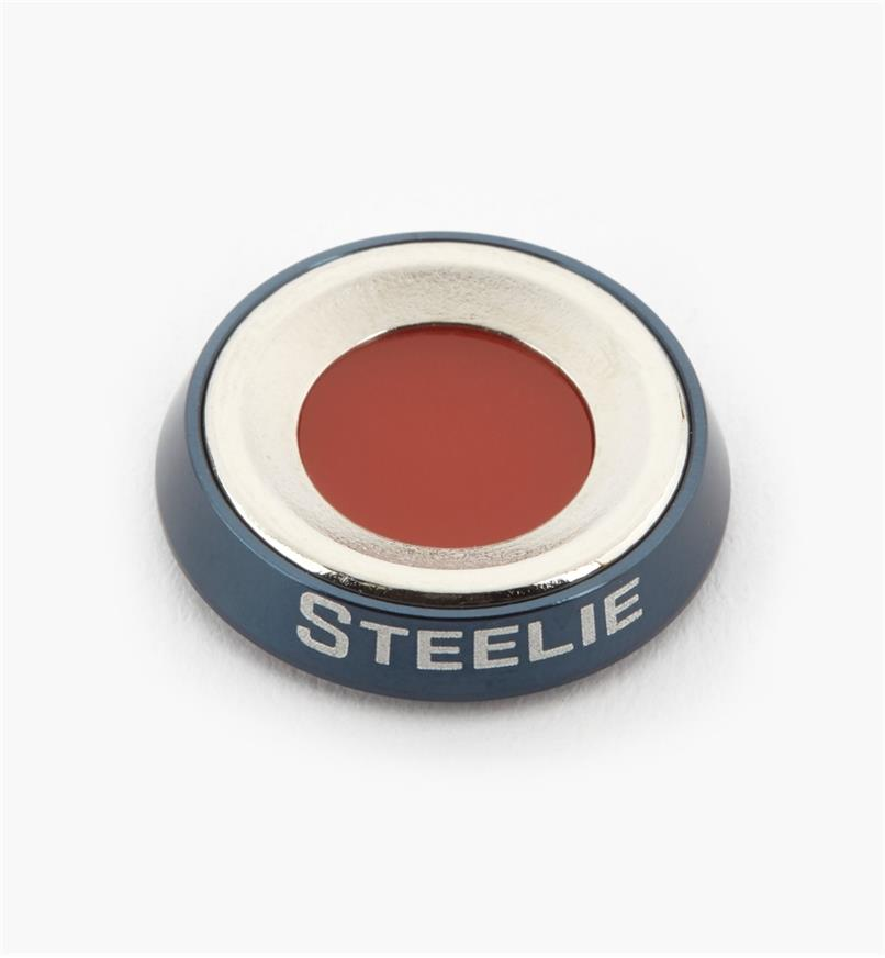 "68K0771 - Steelie 3/4"" Extra Magnetic Disc"