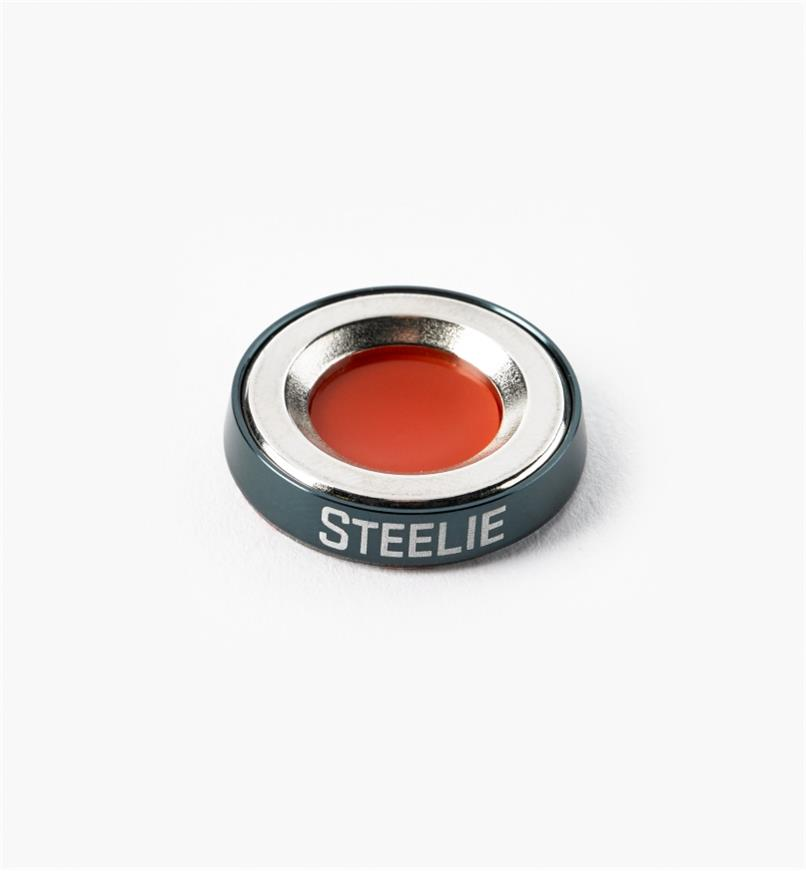 68K0953 - Steelie Magnetic Disc Only